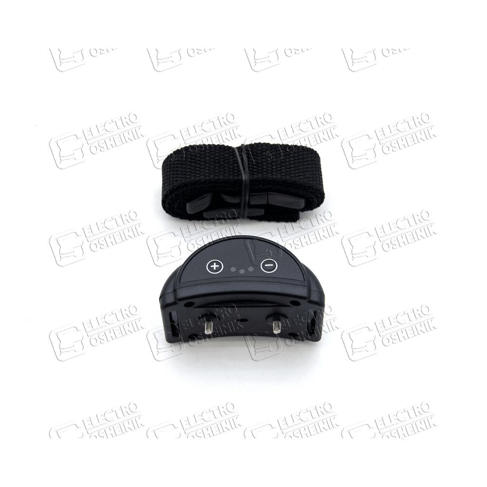 Электронный ошейник антилай 258S (до 65 см) - 2